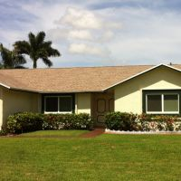 advantage-roofing-photo-gallery-shingle-roof-1