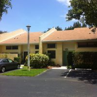 advantage-roofing-photo-gallery-shingle-roof-5