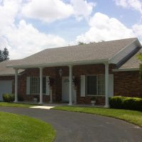 advantage-roofing-photo-gallery-shingle-roof-6