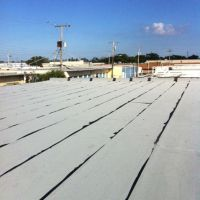 advantage-roofing-photo-galleryflat-roof