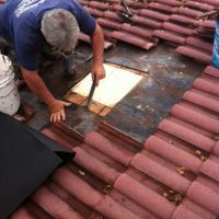 advantage-roofing-photo-gallery--tile-repair-1