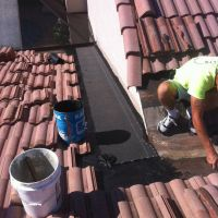 advantage-roofing-photo-gallery--tile-repair-2