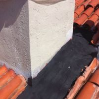 advantage-roofing-photo-gallery--tile-repair-3