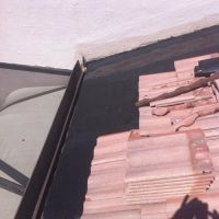 advantage-roofing-photo-gallery--tile-repair-4
