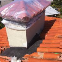 advantage-roofing-photo-gallery--tile-repair-5