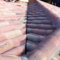 advantage-roofing-photo-gallery--tile-repair-6