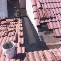 advantage-roofing-photo-gallery--tile-repair-7