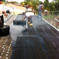 advantage-roofing-photo-gallery-flat_roof_1