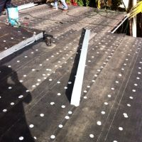 advantage-roofing-photo-gallery-flat_roof_2