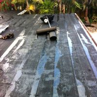 advantage-roofing-photo-gallery-flat_roof_3