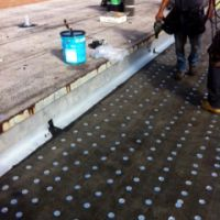 advantage-roofing-photo-gallery-flat_roof_6