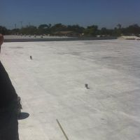 advantage-roofing-photo-gallery-flat_roof_7