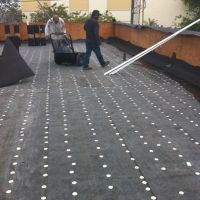advantage-roofing-photo-gallery-flat_roof_8