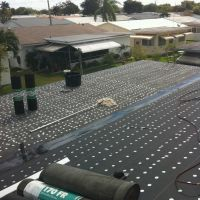 advantage-roofing-photo-gallery-flat_roof_9