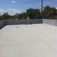 advantage-roofing-photo-gallery-flat_roof_11