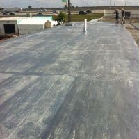 advantage-roofing-photo-gallery-flat_roof_12