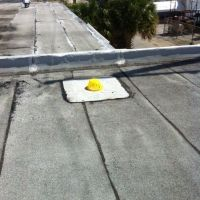 advantage-roofing-photo-gallery-flat_roof_13