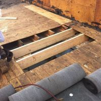 advantage-roofing-photo-gallery-flat-repair-1