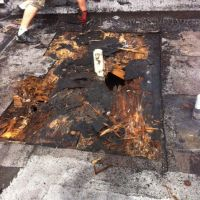 advantage-roofing-photo-gallery-flat-repair-2