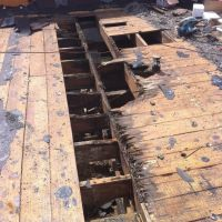 advantage-roofing-photo-gallery-flat-repair-3