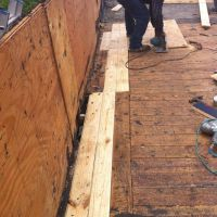 advantage-roofing-photo-gallery-flat-repair-4