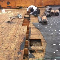 advantage-roofing-photo-gallery-flat-repair-5
