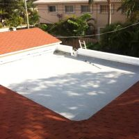 advantage-roofing-photo-gallery-flat_roof_4