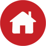 Advantage_Roofing_OurWork_Icon1