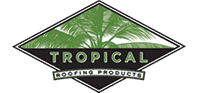 Tropical_Roofs-final