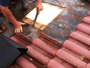 advantage-roofing-roof-tile-replacement