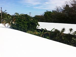 advantage-roofing-waterproofing