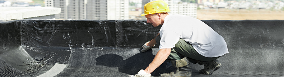flat_roof_repair_horz_banner