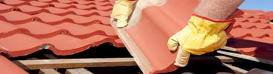 roof_tile_repair_horz_banner