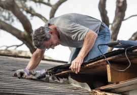 roof-maintenace-repair-fort-lauderdale