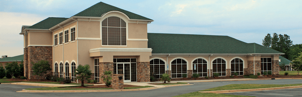 Commercial-Roofing-South-Florida